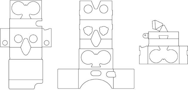 Plans-Google-Cardboard-v2