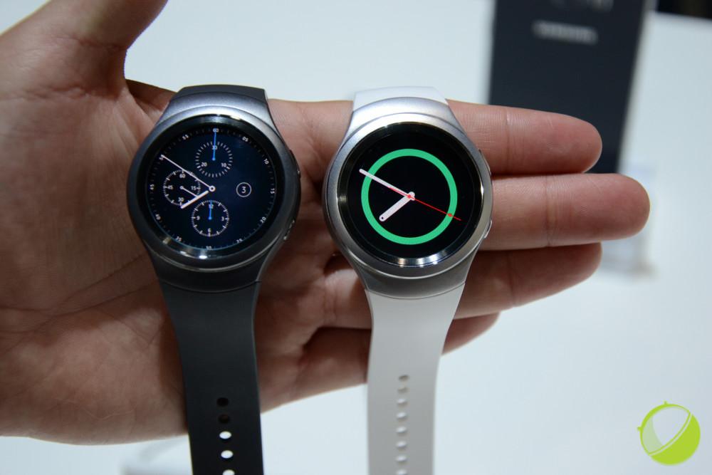 Samsung Gear S2 (23 sur 33)