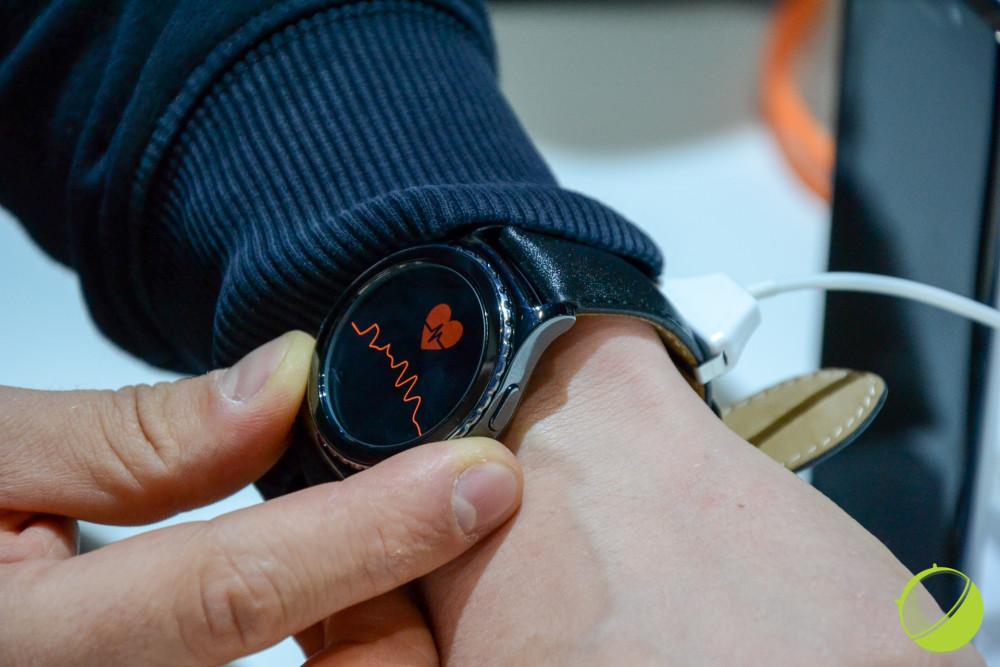 Samsung Gear S2 (24 sur 33)