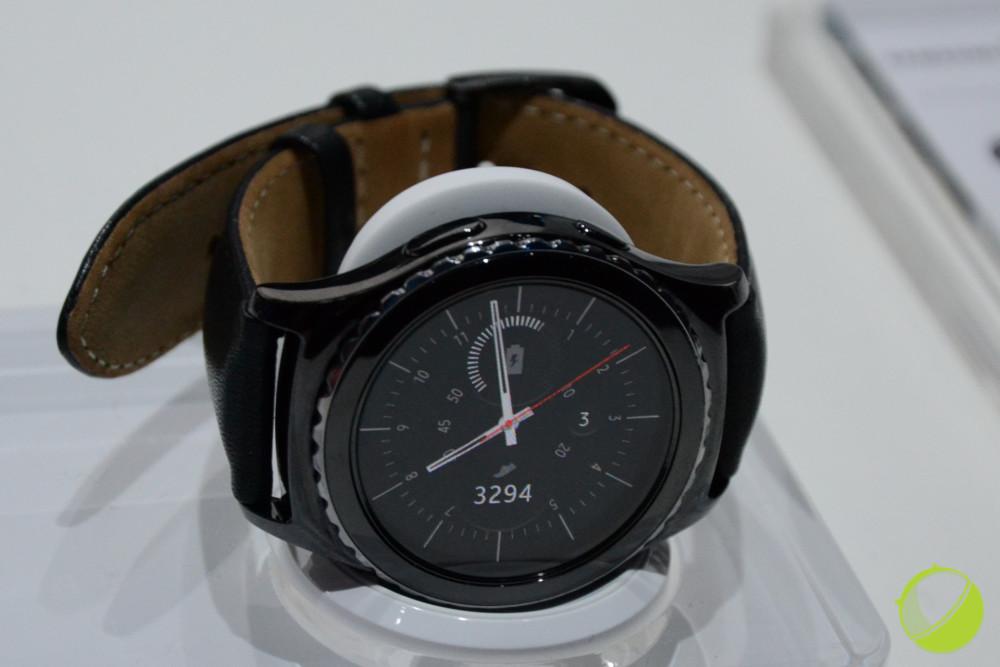 Samsung Gear S2 (29 sur 33)