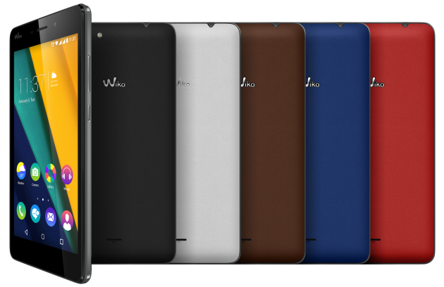 Wiko_PULP-FAB-color_range