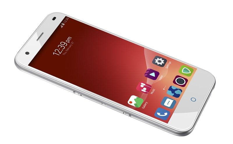 ZTE-Blade-S6-4G-LTE_14