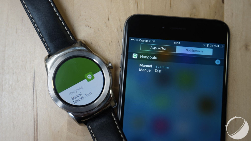 android-wear-3