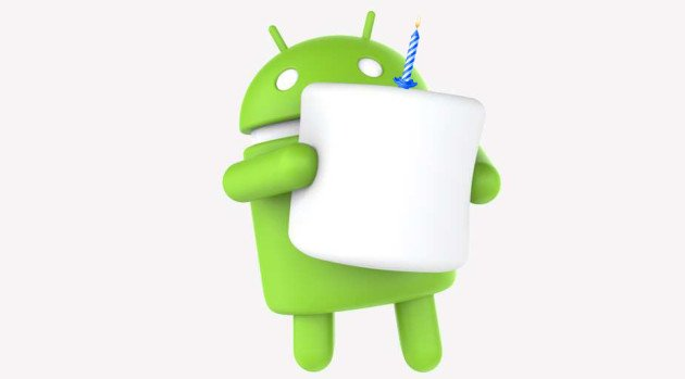 androidanniversaire