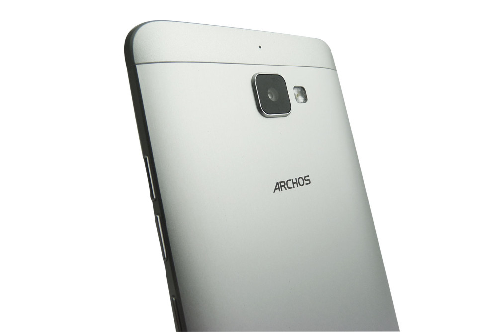 archos-diamond-plus-2