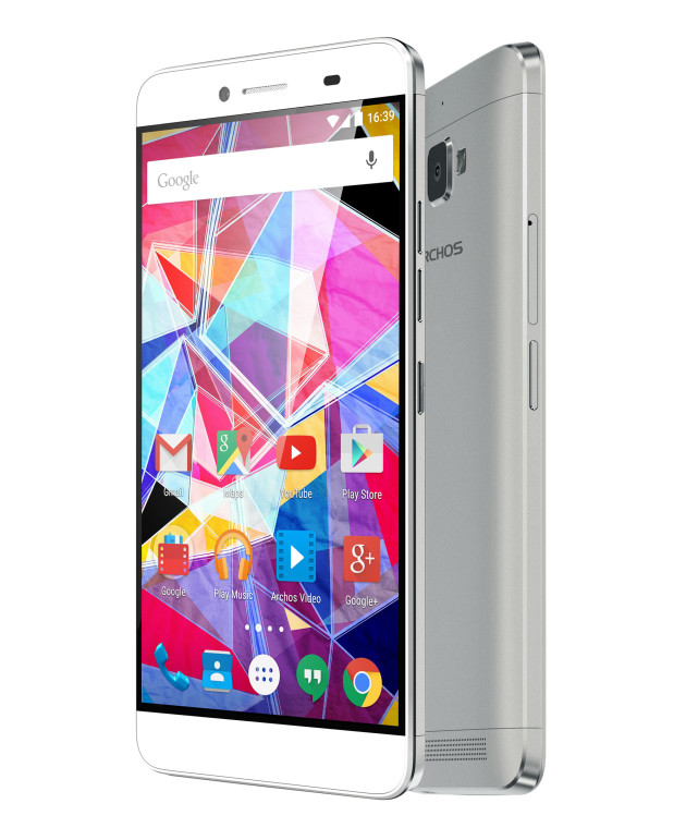archos-diamond-plus-3