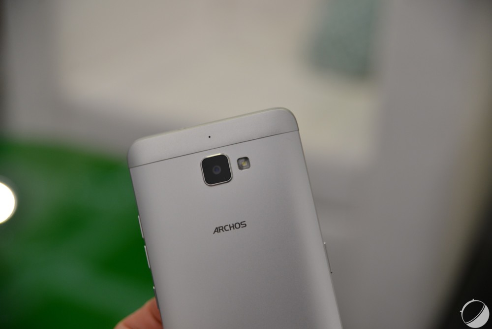 archos-diamond-plus