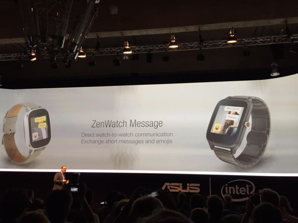 asus-zenwatch-2-message