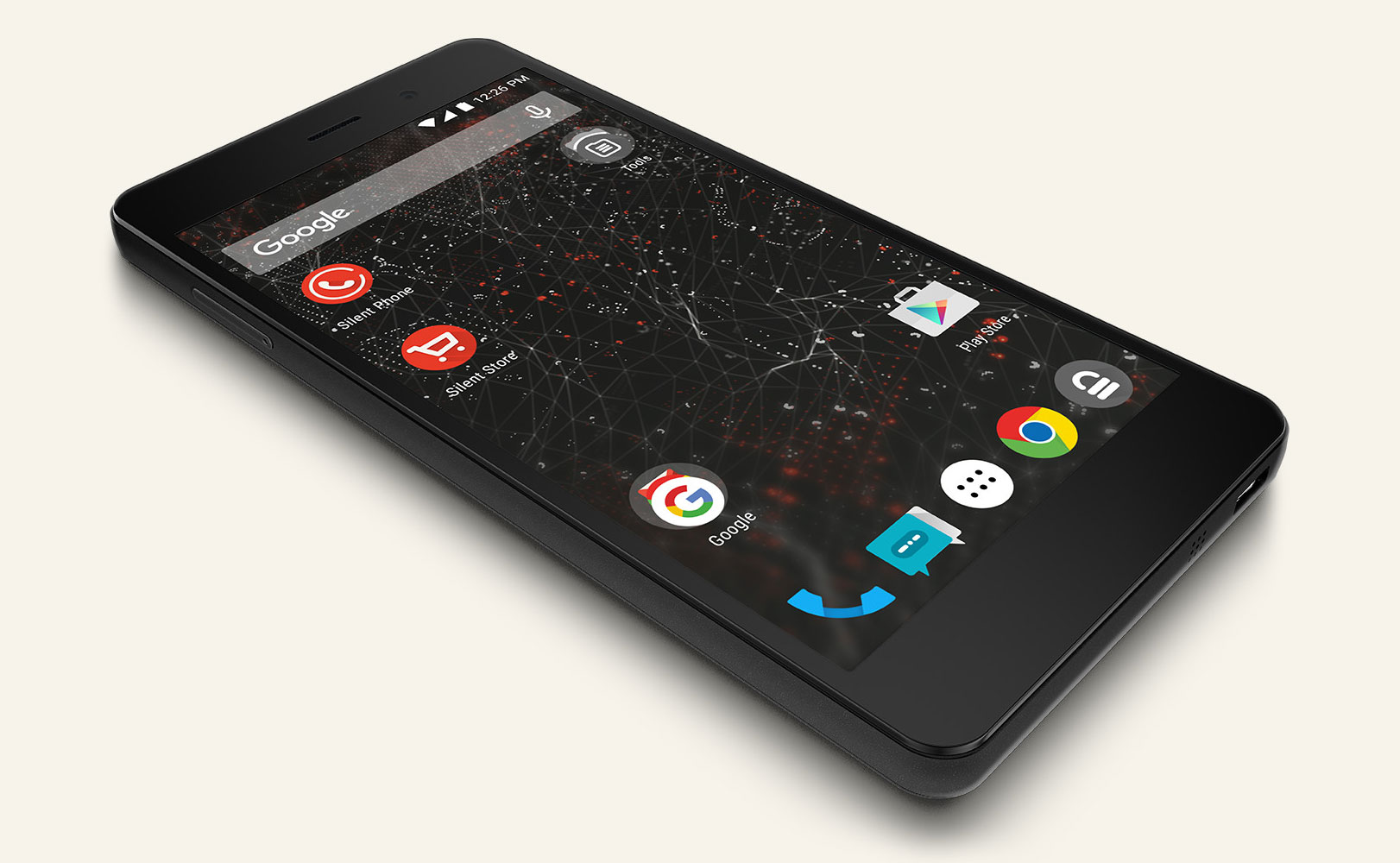 blackphone2-2