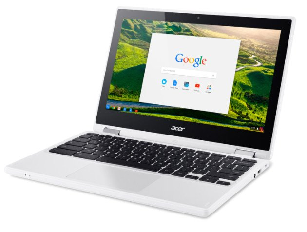chromebook-r11-white-wp-05-1