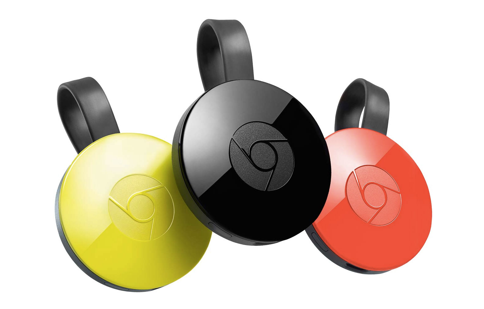 chrome cast Shop for chromecast at best buy find low everyday prices and buy online for delivery or in-store pick-up.