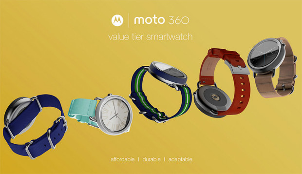 concept_motorola_moto360_youth_2-620x357