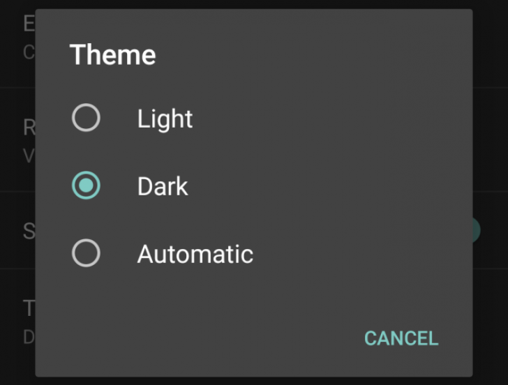 dark-theme-android-m-preview