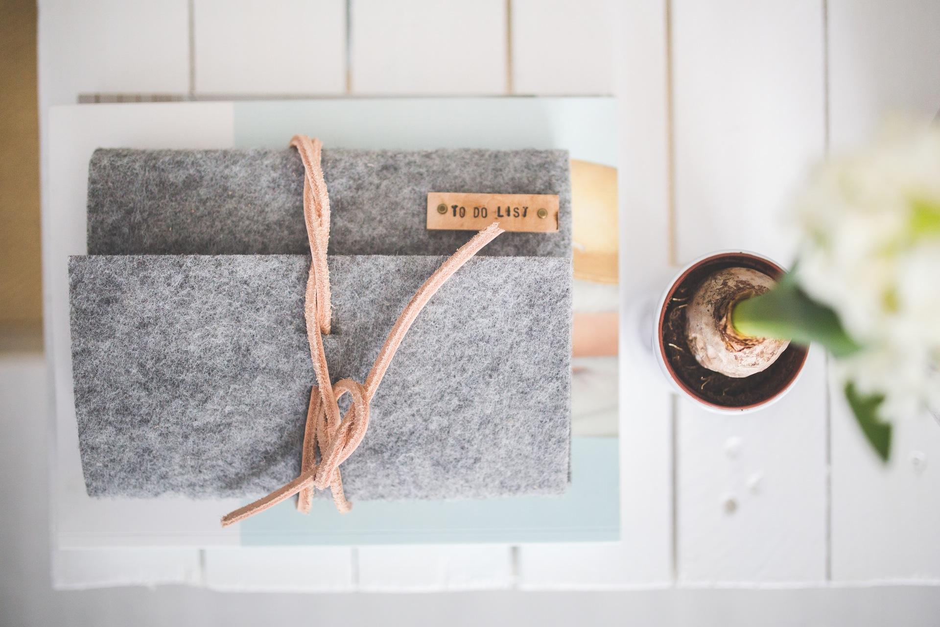 """5 applications de type """"to-do lists"""" pour bien organiser vos tâches"""