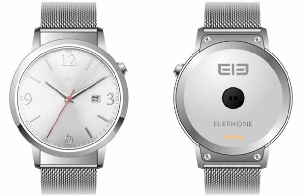 ele-watch-2-e1441895515382