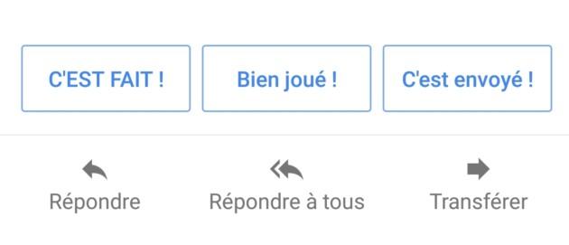 Gmail sur Android : toutes les astuces à maîtriser – Tutoriel