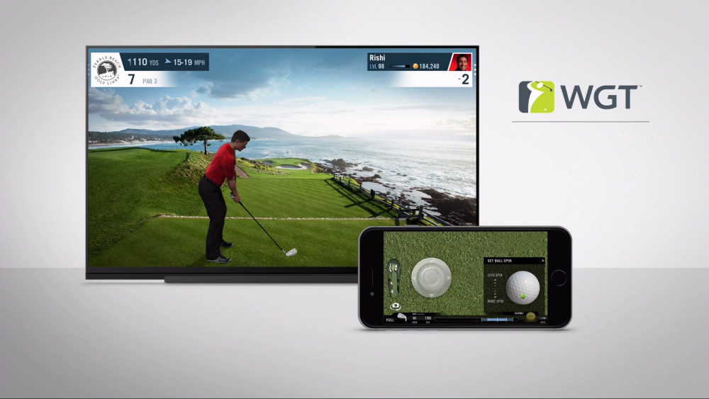 google-chromecast-2-golf