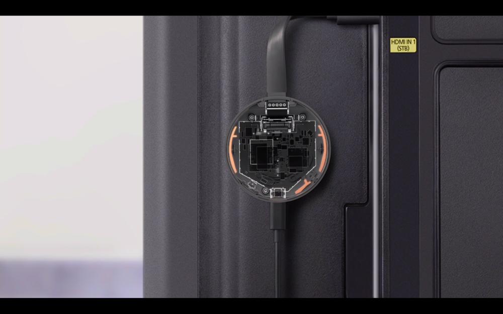 google-chromecast-2-wifi