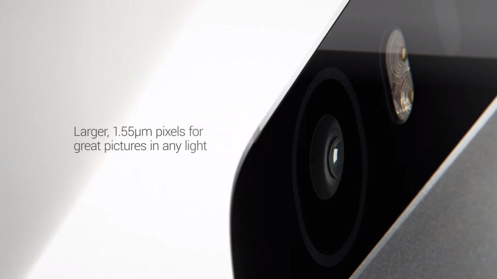 google-nexus-6p-appareil-photo
