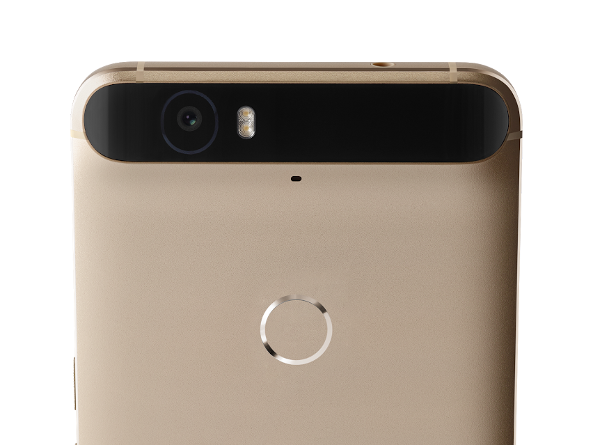 google-nexus-6p-dos-gold