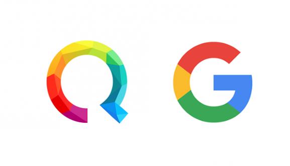 google_qwant