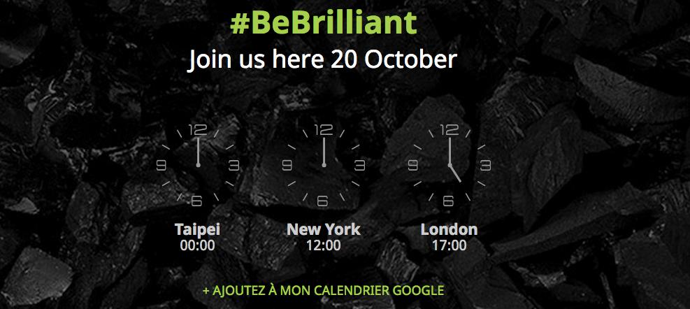 htc-bebrilliant-conf-20-octobre