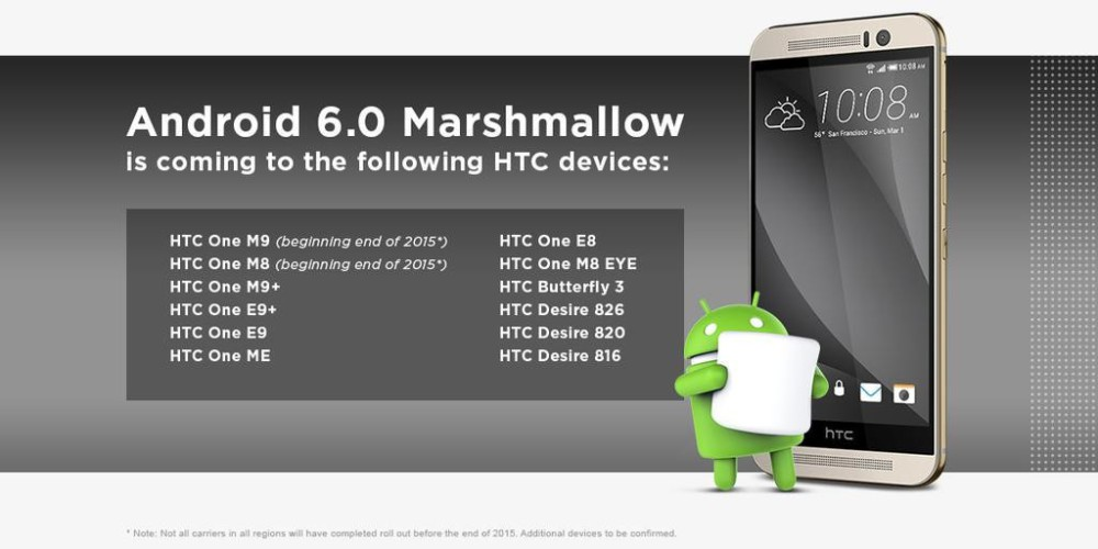 htc-marshmallow-list