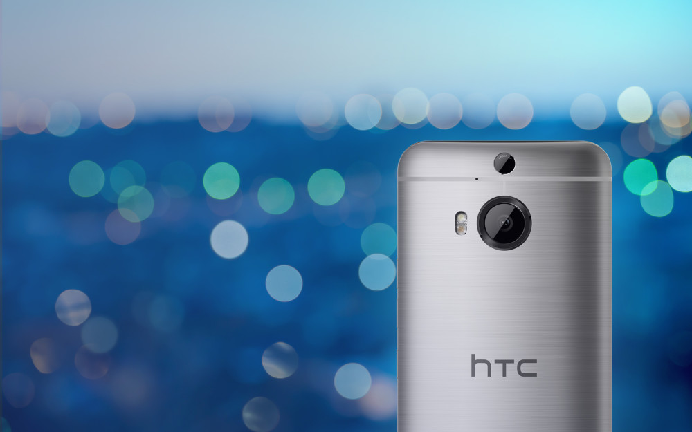 htc-one-m9-plus-aurora-edition