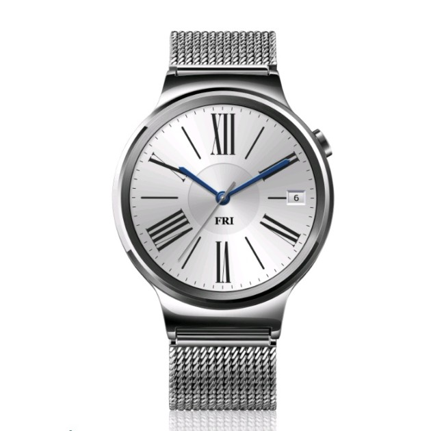 huawei-w1-watch-with-mesh-band