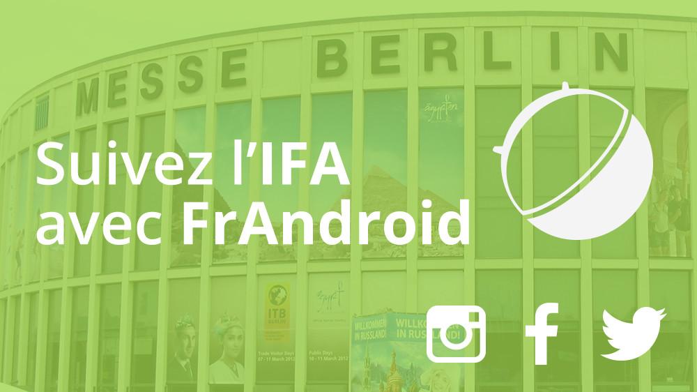 ifa2015_social (1)