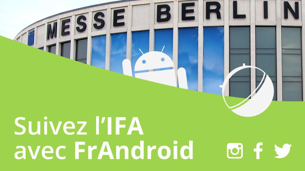 ifa2015_social2A