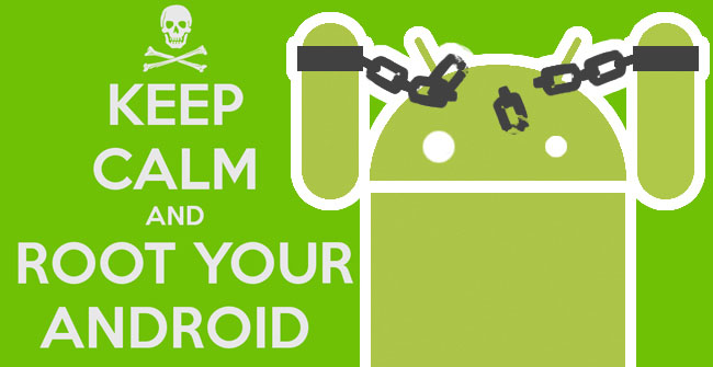 keep-calm-root-android