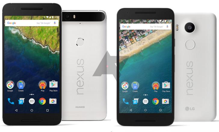 nexus2cee_Nexus-728x438