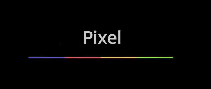 nexus2cee_Pixel-728x307