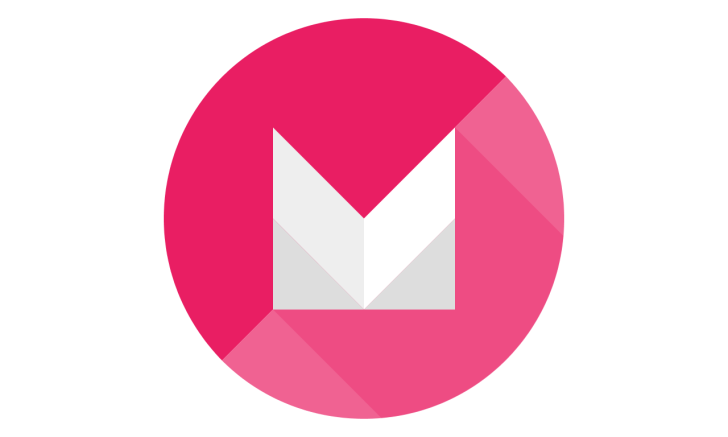 nexus2cee_android-marshmallow-icon-728x437