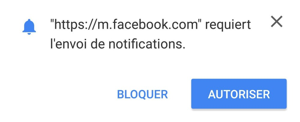 notification-push-facebook