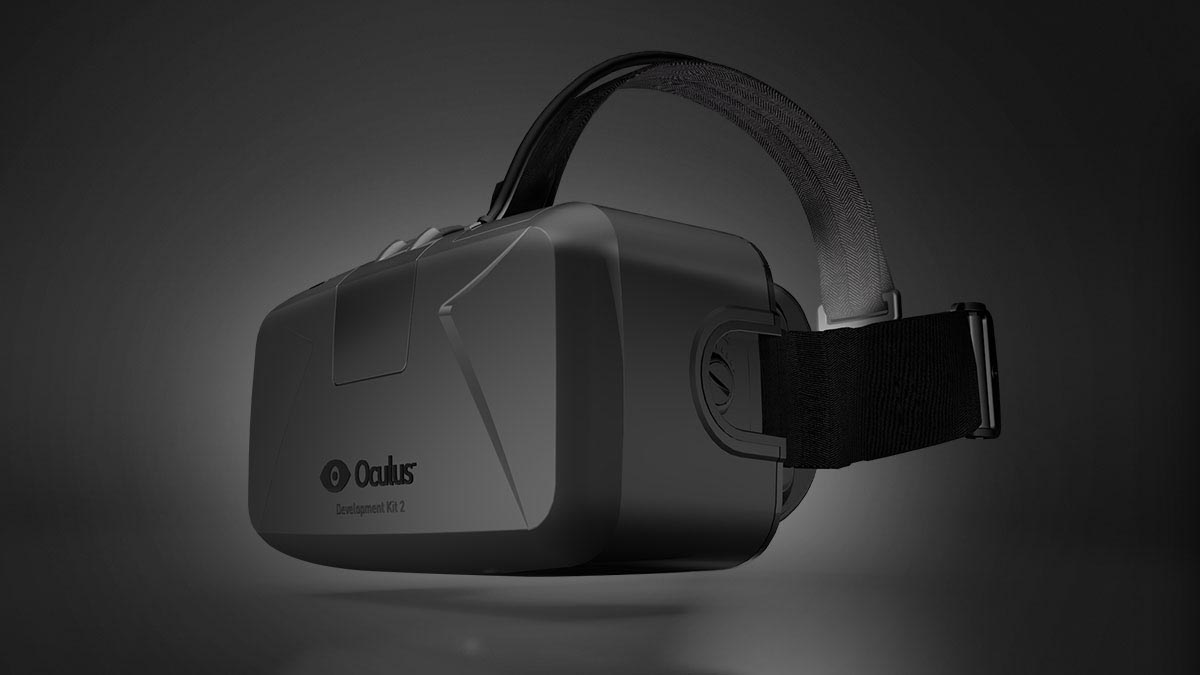 oculus-dk2