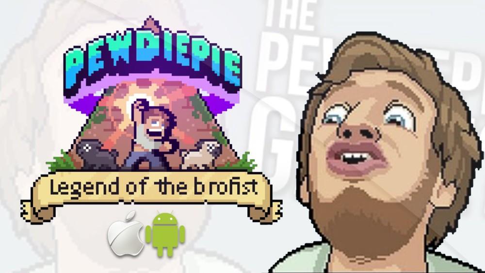 pewdiepie-legend-brofist