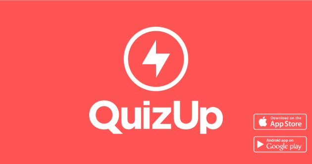 quizup-logo-1200x630-centered