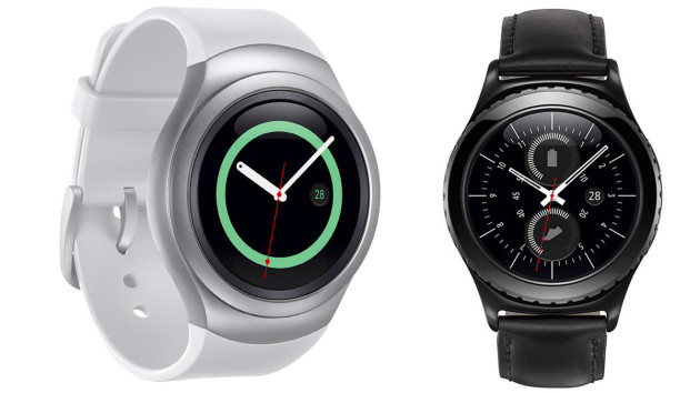 samsung-gear-s2-press-169_0