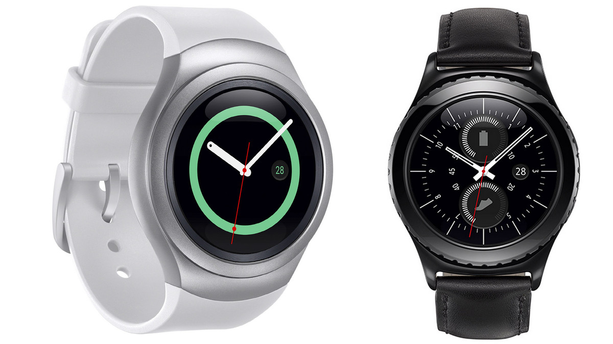 la samsung gear s2 3g ne sera pas disponible dans l. Black Bedroom Furniture Sets. Home Design Ideas