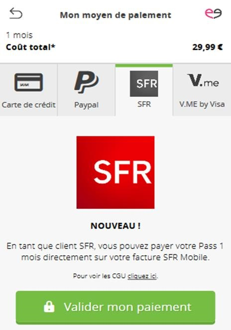 screenshot_sfr_meetic