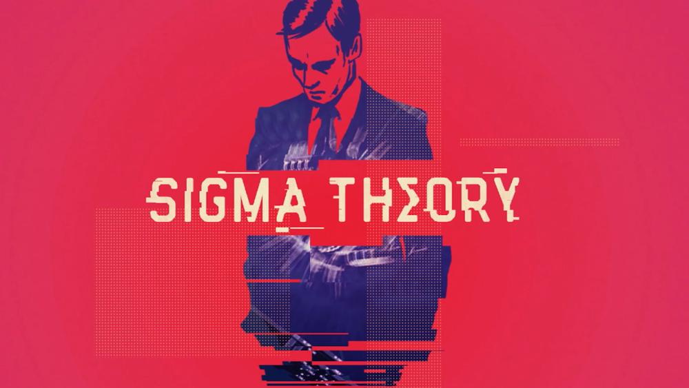 sigma-theory
