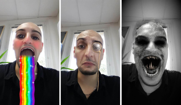 snapchat-maj-filtres
