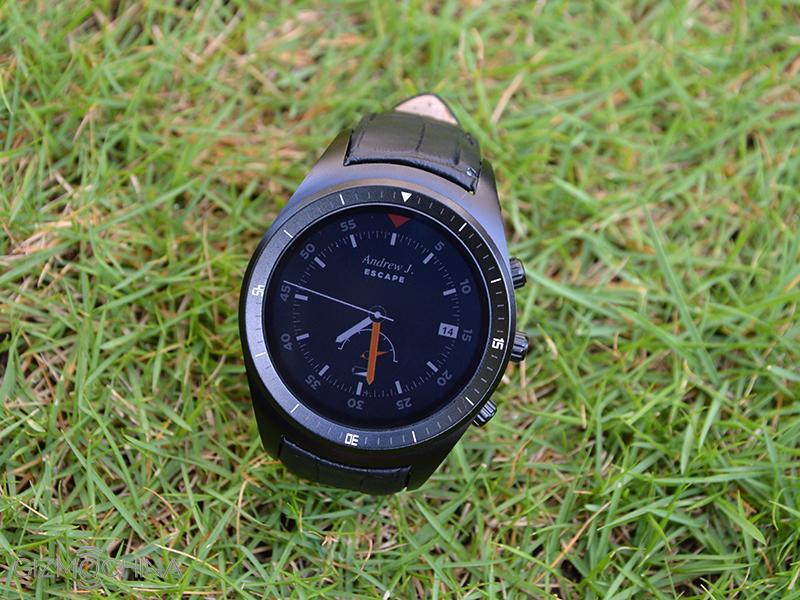 zeaplus-watch-k18-01