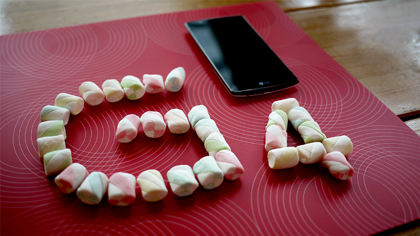 1lg-g4-marshmallow