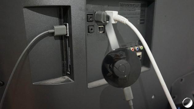 Chromecast-2-8