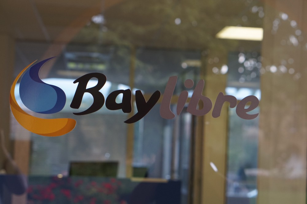 Google Ara - BayLibre - FrAndroid - DSC09916