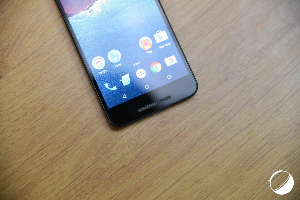 Google Nexus 5X (15 sur 27)