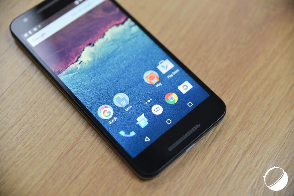 Google Nexus 5X (16 sur 27)